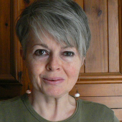 picture of alison fennell