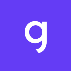 growfox logo