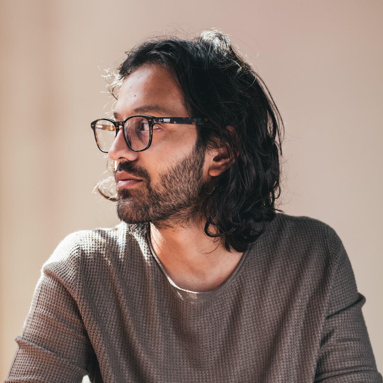 image of Jonny Pathan
