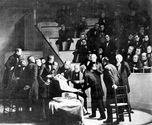 Harvard Neurology Residency Program, Our History