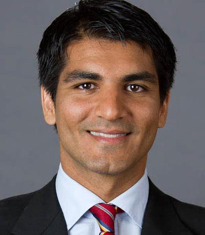 Harvard Neurology Residency Program, Alumni