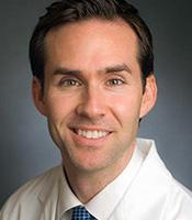 Mikael Rinne, MD, PhD