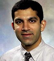 Atul Maheshwari, MD