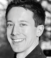 Terrance Kummer, MD, PhD