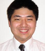 David Hwang, MD