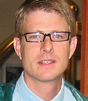 Thomas Deuel, MD, PhD