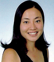 Emily (Choi) Decross, MD