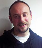 Henrikas Vaitkevicius, MD