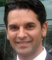Ashutosh Jadhav, MD, PhD