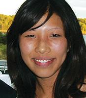 Felicia Chow, MD