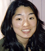 Esther Byun, MD