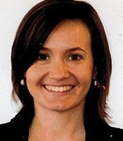 Riley Bove, MD