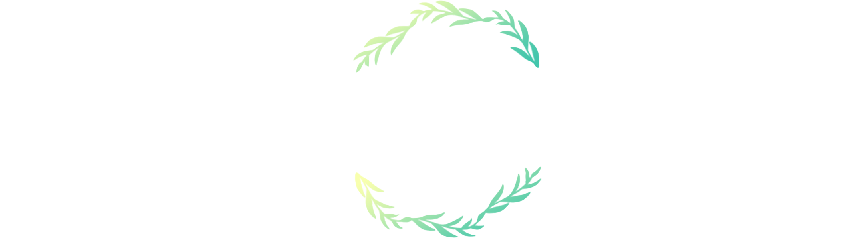 Mirthwood Game Title Artwork
