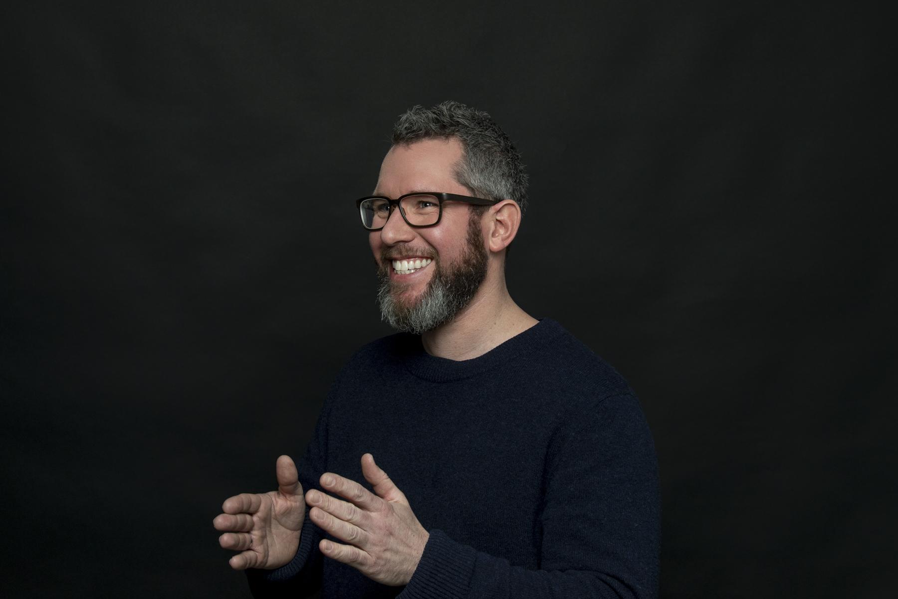 Philipp Roth, Co-Owner  HeadStarterz, Web Designer, Developer, Jurist, Tax Expert