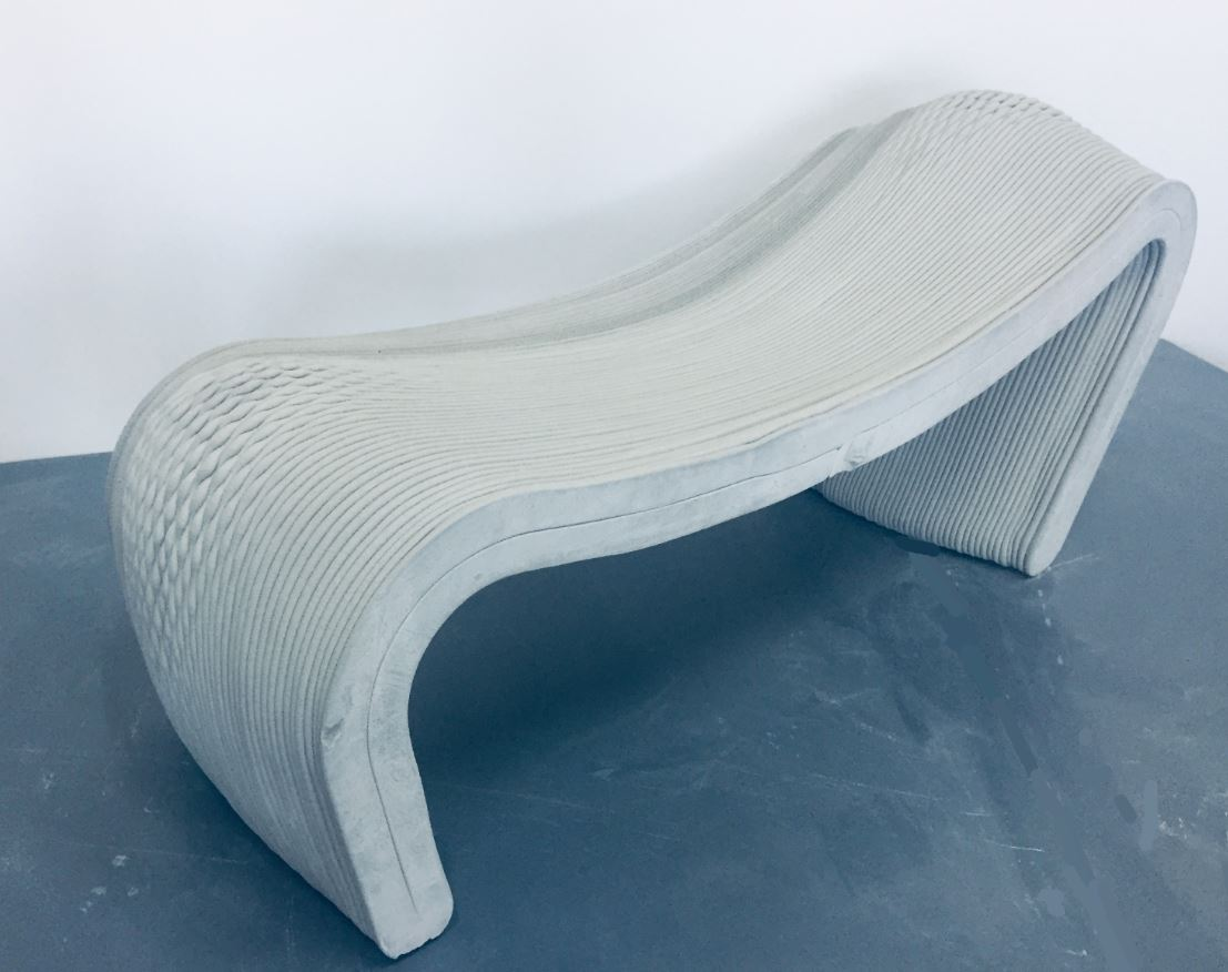 WAVE SEAT