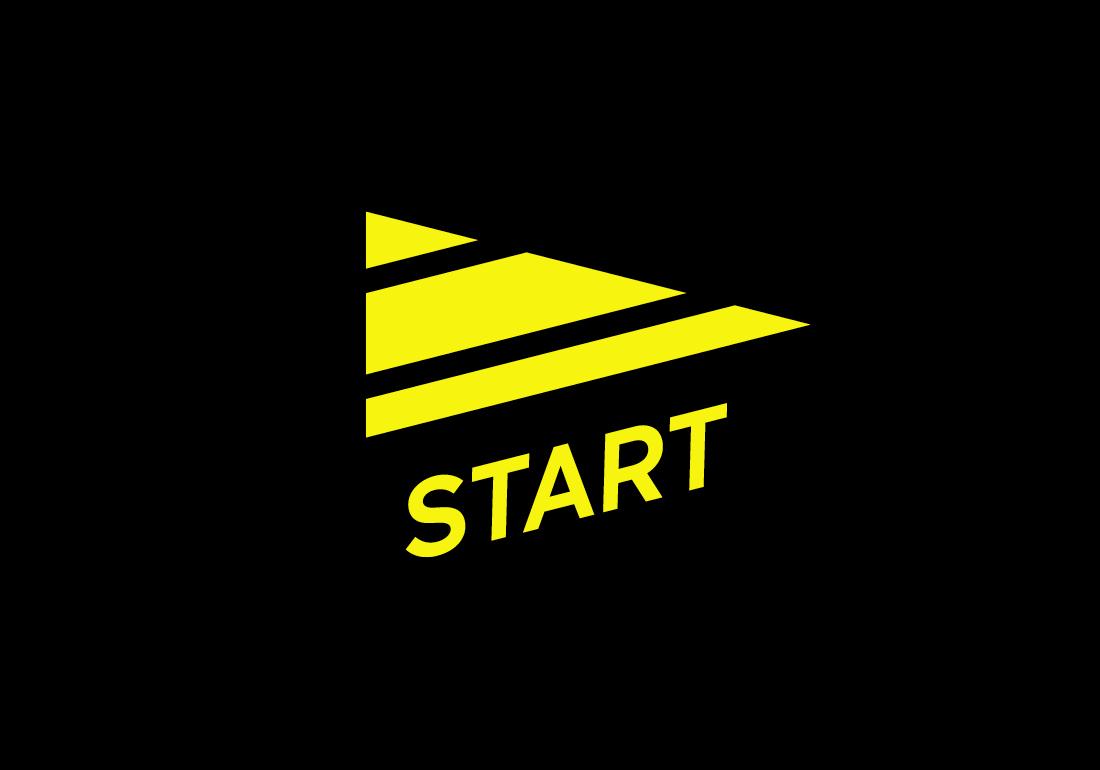 Logo IK Start