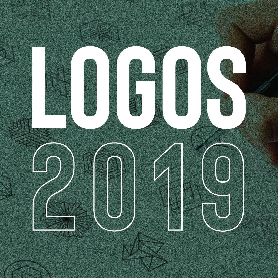 Logo Inspiration - '19 Edition