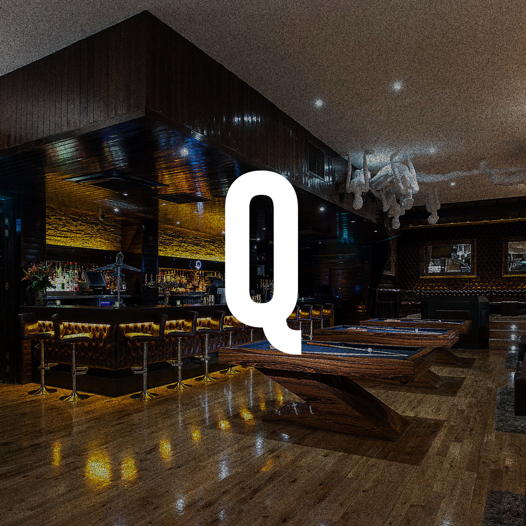 Disruptive Social drive launch of Q Shoreditch