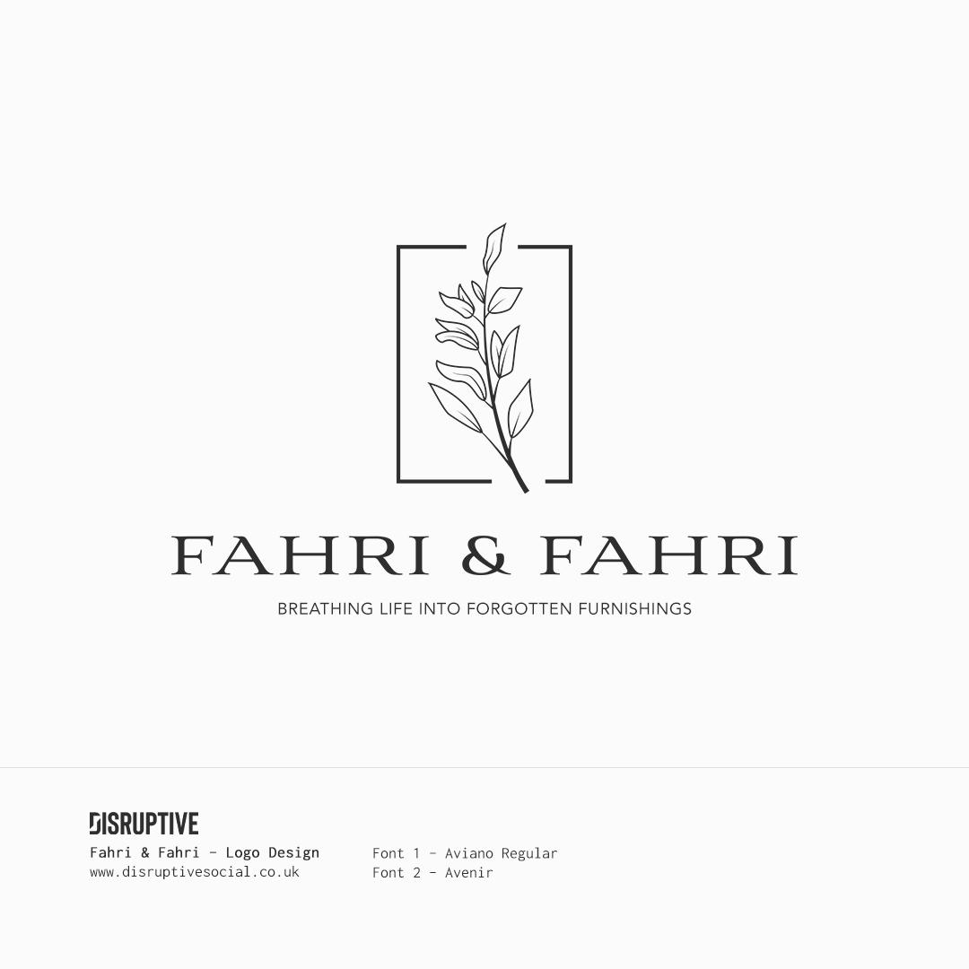 Fahri