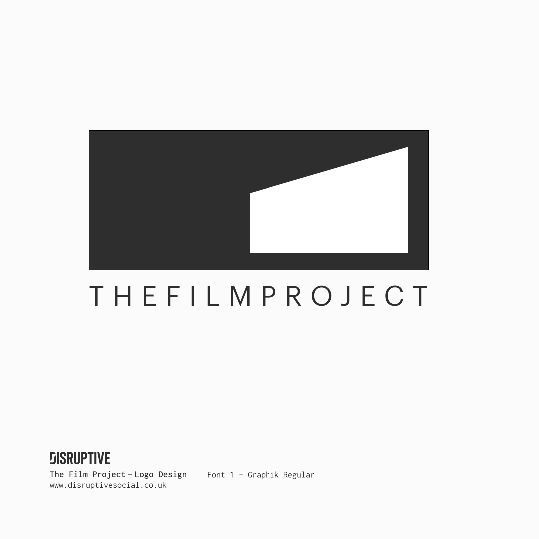 Film Project