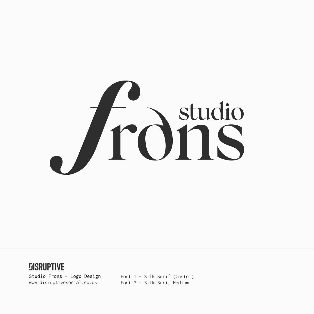 Frons