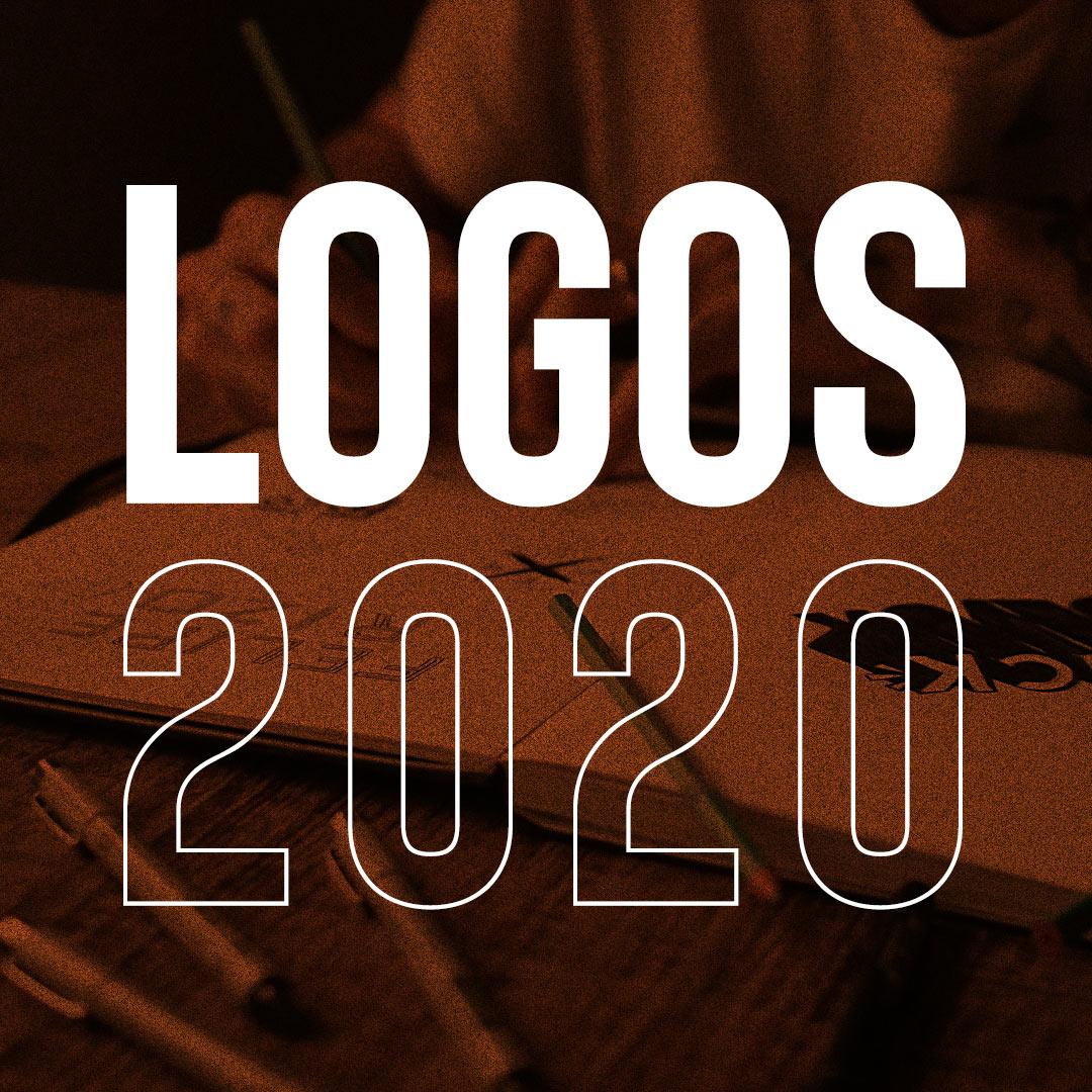 Logo Inspiration - '20 Edition