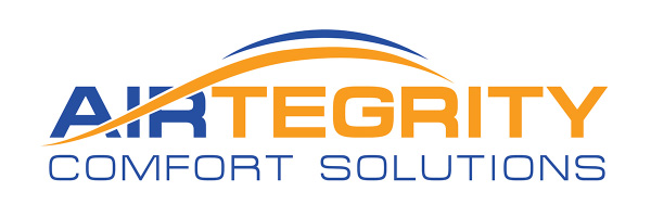 airtegrity comfort solutions