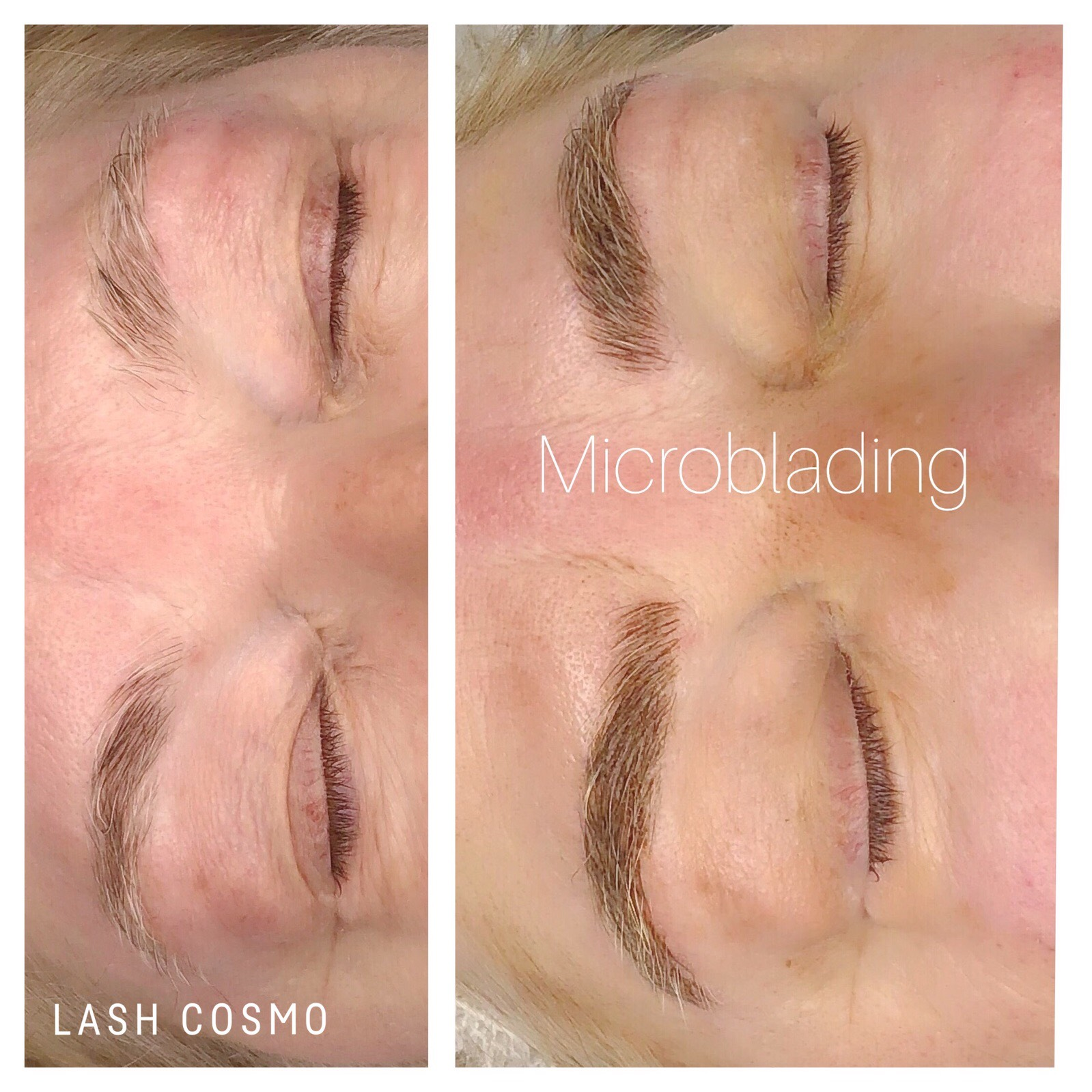 Microblading In Bethesda MD