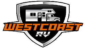 West Coast RV logo