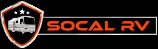 West Coast RV logo