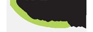 Chelle Corporation PTY LTD Logo