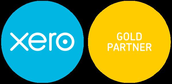 Xero Partner | Xero Silver Partner
