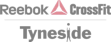 Reebok-Crossfit-Tyneside-Logo