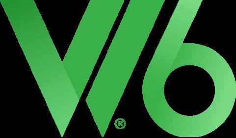Best Website Design Company The Woodlands