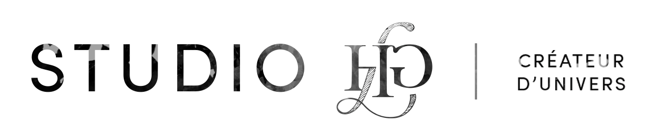 Studio Hlg Createur D Univers Agence De Design