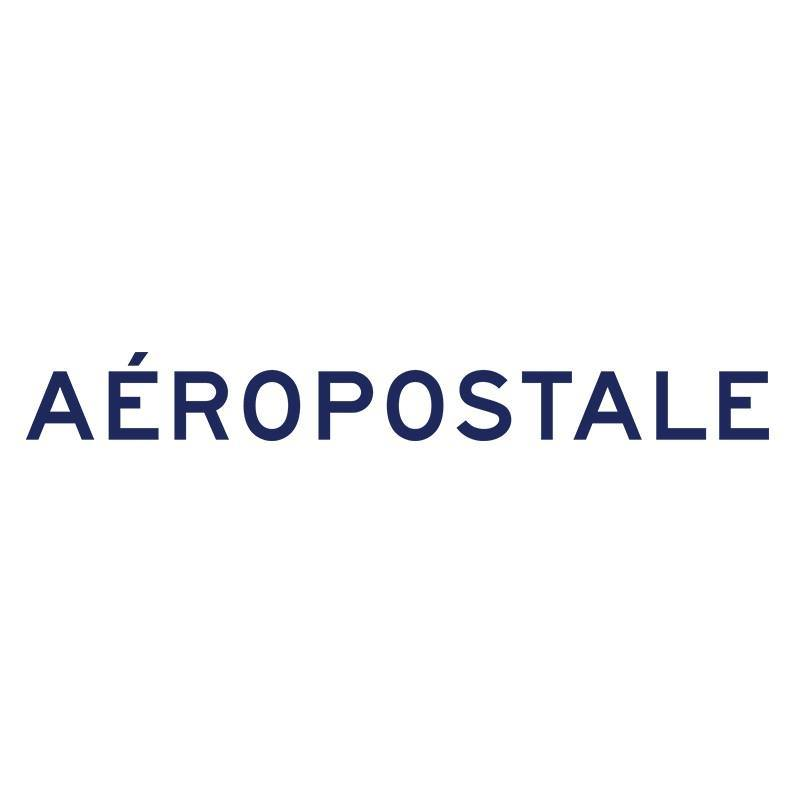 Aeropostale At Valle Vista Mall