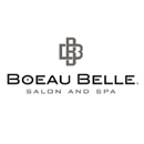 Boeau Belle Salon and Spa