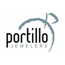 Portillo Jewelrys