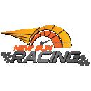 New Sun Racing
