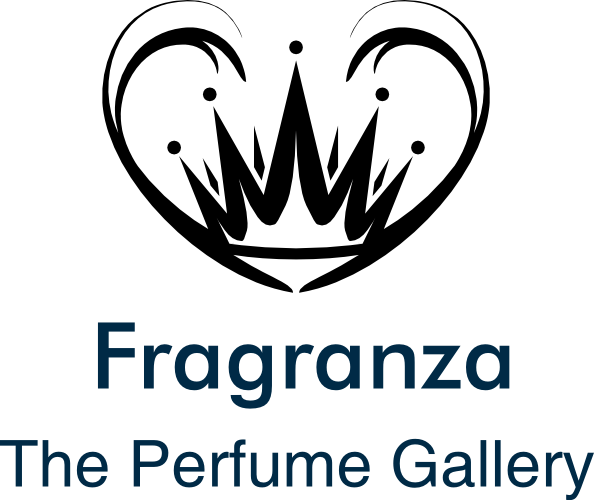 Fraganza The Perfume Gallery