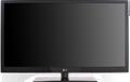 Televitsion