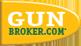 Gun Broker Logo