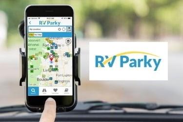 RV Parky