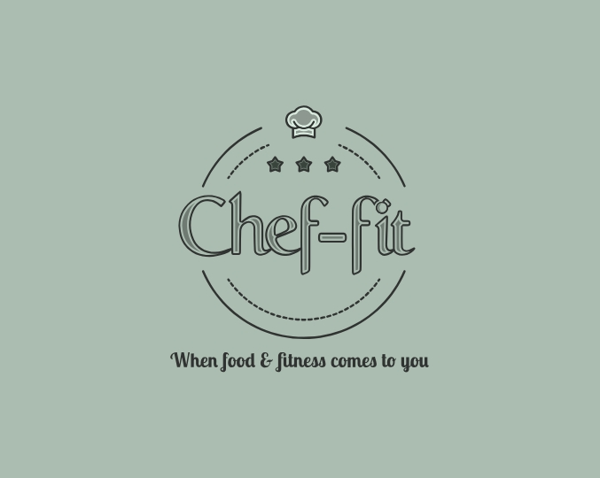 Chef-fit