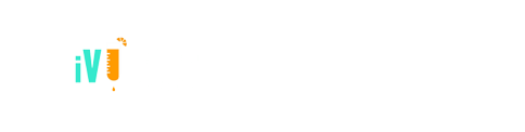 logo of houston heights iv bars