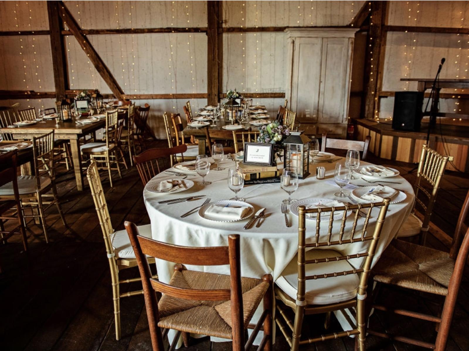 faith like a mustard seed farm website image
