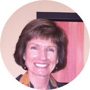 Patricia Hastings