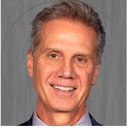 Steve Rygelski