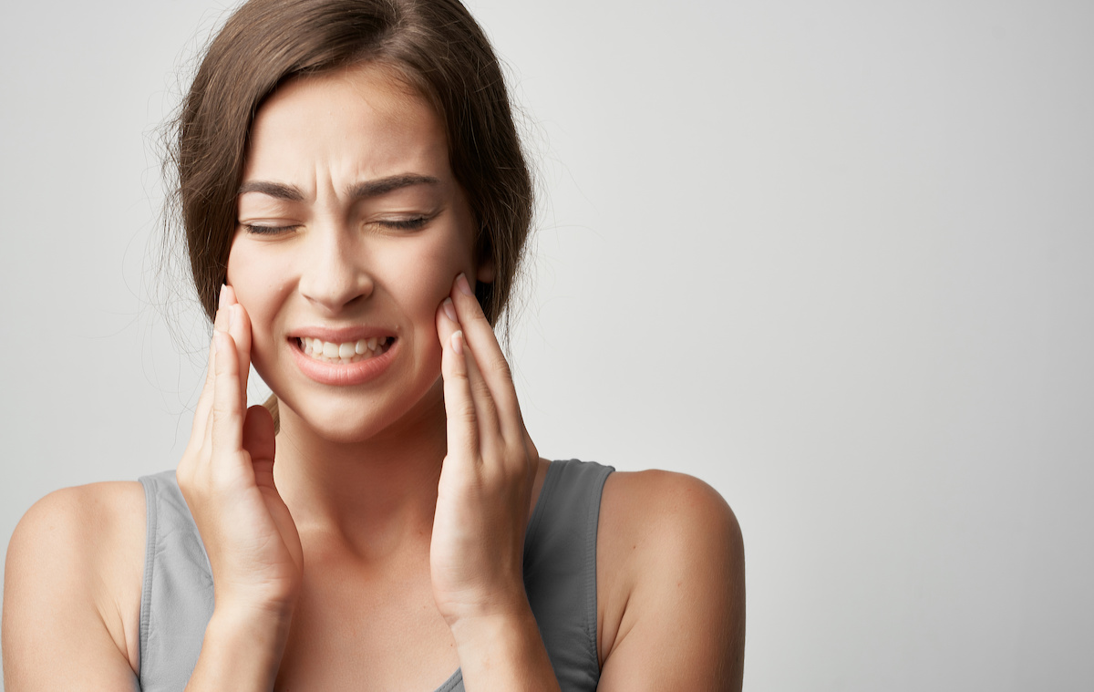 5 Signs You Need A Root Canal – What To Look For
