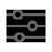 Simpline Icon